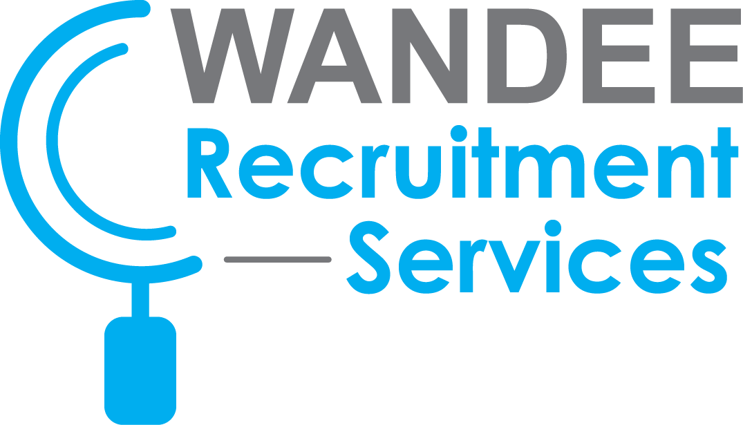 Wandee Recruitment